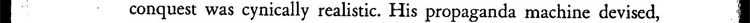 Editors_page_06_slice_10