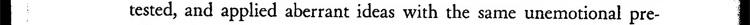 Editors_page_06_slice_11