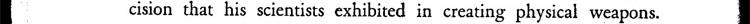 Editors_page_06_slice_12