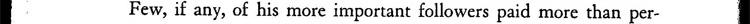 Editors_page_06_slice_13