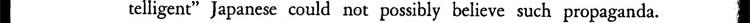 Editors_page_06_slice_17