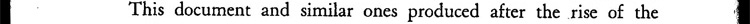 Editors_page_06_slice_18