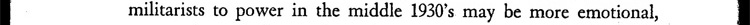 Editors_page_06_slice_19