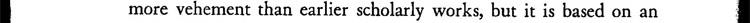 Editors_page_06_slice_20