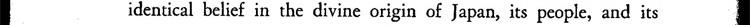 Editors_page_06_slice_21