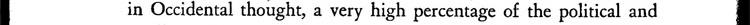 Editors_page_06_slice_25