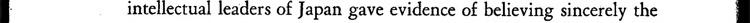 Editors_page_06_slice_26