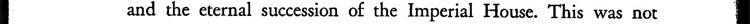 Editors_page_06_slice_28