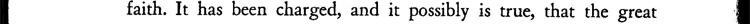 Editors_page_06_slice_30