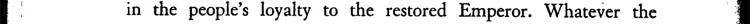 Editors_page_06_slice_34