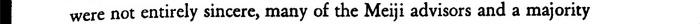 Editors_page_07_slice_03