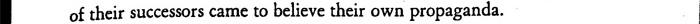 Editors_page_07_slice_04