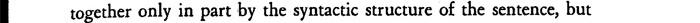 Editors_page_07_slice_13