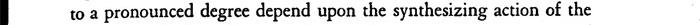 Editors_page_07_slice_14