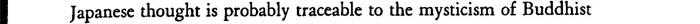 Editors_page_07_slice_16