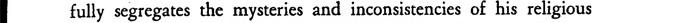 Editors_page_07_slice_18