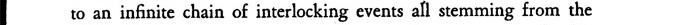 Editors_page_07_slice_22
