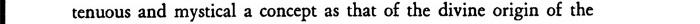 Editors_page_07_slice_29