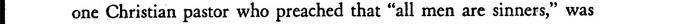 Editors_page_07_slice_32
