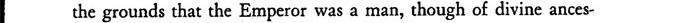 Editors_page_07_slice_34