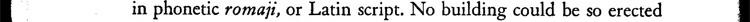 Editors_page_08_slice_12