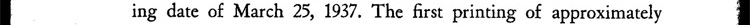 Editors_page_08_slice_16