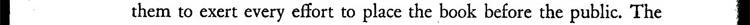 Editors_page_08_slice_23