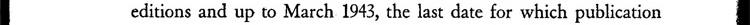 Editors_page_08_slice_25