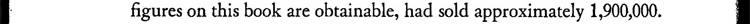 Editors_page_08_slice_26