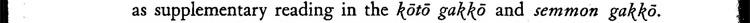 Editors_page_08_slice_32