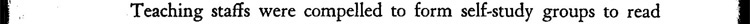Editors_page_08_slice_33
