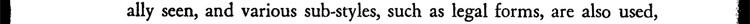 Editors_page_10_slice_20