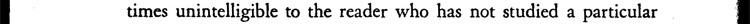 Editors_page_10_slice_23