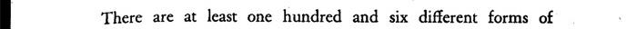 Editors_page_11_slice_02
