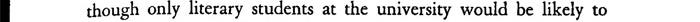 Editors_page_11_slice_08