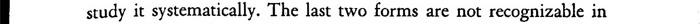 Editors_page_11_slice_09