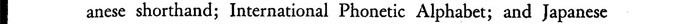 Editors_page_11_slice_16