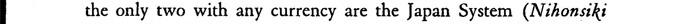 Editors_page_11_slice_25