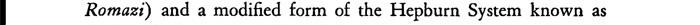 Editors_page_11_slice_26