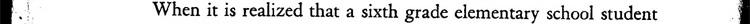 Editors_page_12_slice_05