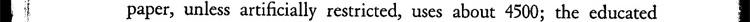 Editors_page_12_slice_07