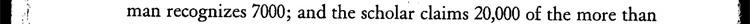 Editors_page_12_slice_08