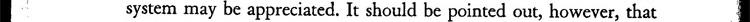 Editors_page_12_slice_10