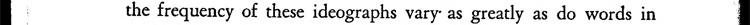 Editors_page_12_slice_11