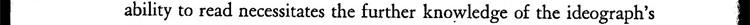 Editors_page_12_slice_17