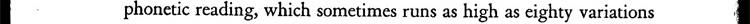 Editors_page_12_slice_18