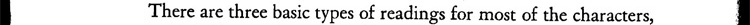 Editors_page_12_slice_20