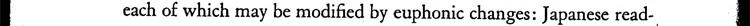 Editors_page_12_slice_21
