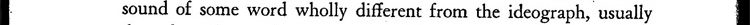 Editors_page_12_slice_26
