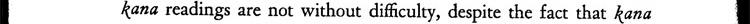 Editors_page_12_slice_29